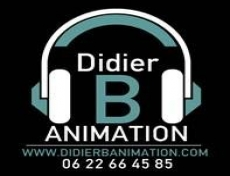 Didier B Animation