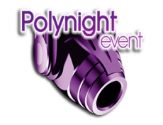 Polynight Event