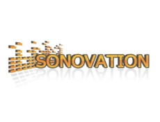 Animation Sonovation