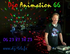 Djo Animation 66