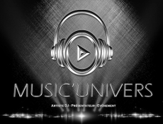 Music'Univers