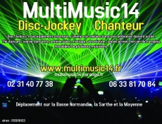 Multimusic14