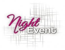 DJ NIGHT EVENT