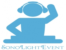 SonoLightEvent